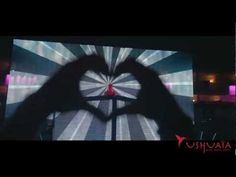See you again august 2013!! Avicii at Ushuaia Ibiza Beach Hotel - season 2012