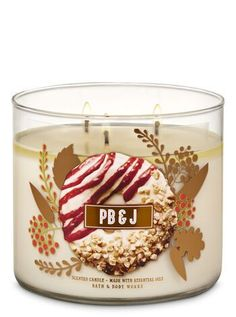 Fill your home with exclusive Bath & Body Works scents. Shop candles, Wallflowers plugs and refills, concentrated room sprays and more.