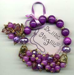 Bellino Gingillo - jewelry - bracelet