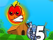 Free Online Puzzle Games, Fires have run rampant over the countryside and you have the only weapon that can stop them in Freeze the Infernos!  Use your ice machine to shoot snowballs at each fireball!  Bounce off shots from the walls or other fireballs to save ammo!, #freeze #inferno #peggle #skill #puzzle #fire #aim