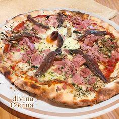 Cheap Meal Plans, Brunch, Tapas Bar, Pizza Party, Calzone, Empanadas, Hawaiian Pizza, Vegetable Pizza, Sandwiches