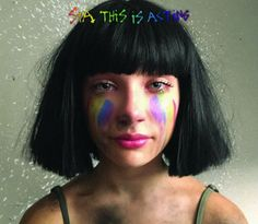 "Sia réédite son album ""This Is Acting"" http://xfru.it/XmQ2mq"
