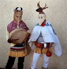 unfortunately don't know this culture Indian Tribes, Native Indian, Cultura Yaqui, Mexican Mask, South American Art, Mexico Culture, Mexican Designs, Native Style, Folk