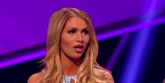 Pointless Celebrities: Amy Childs branded a 'bimbo' for humiliating answer on BBC quiz - https://newsexplored.co.uk/pointless-celebrities-amy-childs-branded-a-bimbo-for-humiliating-answer-on-bbc-quiz/