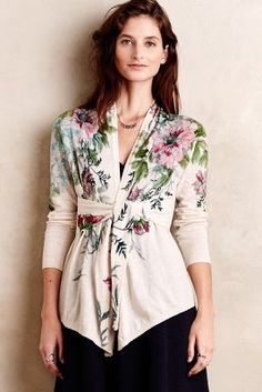http://www.anthropologie.com/anthro/product/4113086697281.jsp?color=038&cm_mmc=userselection-_-product-_-share-_-4113086697281