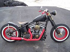 Bobbers And Girls : Photo. PUGBOBBER..