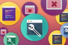 Automatic bug-repair system fixes 10 times as many errors as its predecessors