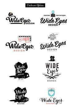 wide-eyes-other-options-logo-hoodzpah