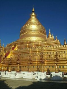 Bagan - Sightseeing2 - 12/26/2012 -byljs2011