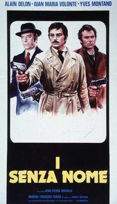 I senza nome (1970) | FilmTV.it