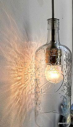 ... met 3 bollen nu in de catawiki veilingen vintage hanglamp met 3 bollen
