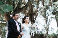 Fotografía de Matrimonios, Matrimonio Civil, Ampersand Wedding Films