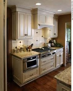 Attirant Showplace Kitchen Cabinets   Yahoo Image Search Results