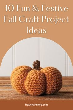 Look at these 10 Fun & Festive Fall Craft Project Ideas Are so perfect for you! these crafts are so fun and esay to make, you are going have a very fun fall this year! Happy fall. #10Fun&FestiveFallCraftProjectIdeas #Festiavefall #Projectideas #funcrafts #craftideas #fallcrafts #Crafts #Project #Fall Primitive Fall Crafts, Project Ideas, Craft Projects, Fall Wreaths, Happy Fall, Craft Items, Pumpkin Spice, Fun Crafts, Fall Decor