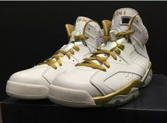 Come list sneakers for FREE! Size 10 Jordan 6 GMP #sneakerfiend #flykicks #snkrhds #instakicks #sneakerheads #shoegame #airjordan - http://sneakswap.com/buy-retro-sneakers/jordan-6-gmp/
