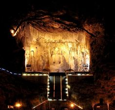 EXPOSED: The magnificent Longmen Grottoes—2,345 artificially carved caves | Ancient Code