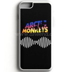 Arctic Monkeys,The 1975,The Neighbourhood iPhone 7 Case | aneend