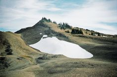 http://www.thedphoto.com/inspiration-fix/beautiful-landscape-photography-from-cody-cobb/
