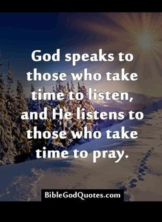 Are you looking for ideas for bible quotes?Browse around this website for unique bible quotes inspiration. These beautiful quotes will make you enjoy. The Words, Religious Quotes, Spiritual Quotes, Spiritual Inspiration Quotes, Spiritual Encouragement, Encouragement Quotes, Faith Quotes, Bible Quotes, Pray Quotes