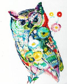Pin by Nikki Whitehead on Mama Stuff | Pinterest