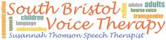 LSVT Speech Therapy for people with Parkinson's disease Voice Therapy, Speech Therapy, Parkinson's Disease, Adult Children, Transgender, The Voice, Language, Advice, People