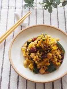 かぼちゃとツナの塩昆布サラダ by 河埜 玲子 「写真がきれい」×「つくりやすい」×「美味しい」お料理と出会えるレシピサイト「Nadia | ナディア」プロの料理を無料で検索。実用的な節約簡単レシピからおもてなしレシピまで。有名レシピブロガーの料理動画も満載!お気に入りのレシピが保存できるSNS。