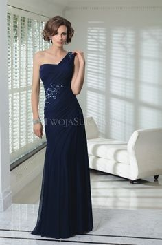 Mori Lee - 70911 - VM - Mother of the Bride Dresses