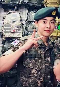 Baekhyun Chanyeol, Kim Minseok Exo, Kpop Exo, Exo K, Fandom, Luhan And Kris, Exo Album, Jimin Fanart, Exo Lockscreen