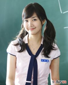 Sinopsis Drama Seven Day Queen Episode dan Pemainnya Park Min Young, School Uniform Girls, Girls Uniforms, Fc Chelsea, Japanese Teen, Korean Actresses, Korean Drama, Korean Girl, Hot Girls
