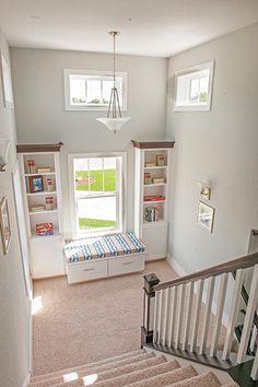 Photo Gallery - Tim O'Brien Homes