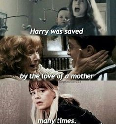 Harry potter fun facts, harry potter universal, harry potter sad, h Harry Potter Film, Harry Potter Fun Facts, Harry Potter Jokes, Harry Potter Fan Art, Harry Potter Universal, Harry Potter Fandom, Harry Potter World, Grey's Anatomy, Harry Potter Wallpaper