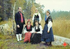 My Finnish National Costumes, not for trade - Pirkko P - Picasa-verkkoalbumit