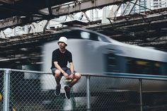 Takashi Yasui fotografo