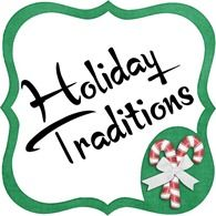 Are you ready to start or add some new holiday traditions this Christmas? Here are some of our favorite family traditions to help you have fun with your family this Christmas season. Christmas Books, Christmas Morning, Family Christmas, Christmas Holidays, Christmas Ideas, Christmas Prayer, Christmas Countdown, Merry Christmas, Advent Calendar Activities