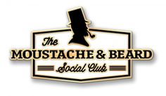 Annual Northern California Moustache and Beard Competition Sacramento, CA #Kids #Events