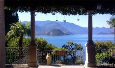 10 Things we Love about Varenna, Lake Como