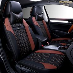 Awesome Toyota Camry 2017: 2017 New 6D Car Seat Cover,Senior Leather,,Sport Car Styling,Car-Styling, Univer... Check more at http://24auto.tk/toyota/toyota-camry-2017-2017-new-6d-car-seat-coversenior-leathersport-car-stylingcar-styling-univer/