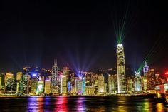 24 Things To Do In Hong Kong In 24 Hours