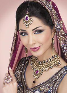 chaandni-natasha-0   Asiana.tv