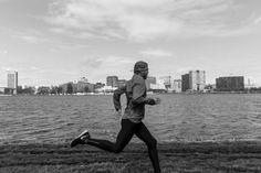 running urban - Recherche Google