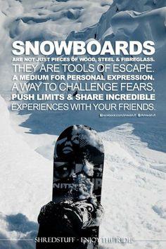 Vail Colorado, Whistler, Snowboarding Quotes, Skiing Quotes, Snowboarding Style, Sport Quotes, Vancouver, Snow Fun, Winter Love