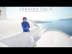Label and copyright: Minacord d.o.o and Zeljko Joksimovic Download audio…