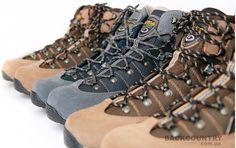 Ботинки для треккинга Asolo Spyre GV MM #Ботинки #Asolo #Spyre #backcountry