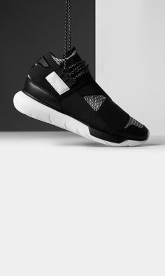Feature Sneaker Boutique Adidas Sneaker Nmd, Adidas Sneakers, Shoes  Sneakers, Shoes Sandals, c0480c83b6c7