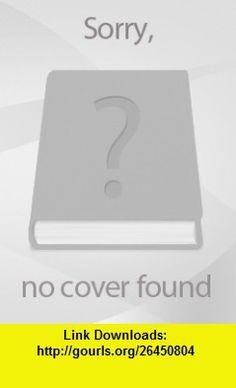 Frogmen in Action (Deep Sea Adventure Vol 5) James C Coleman ,   ,  , ASIN: B005YPWRUW , tutorials , pdf , ebook , torrent , downloads , rapidshare , filesonic , hotfile , megaupload , fileserve