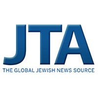"Israel's population grows to 8.2 million, Central Bureau of Statistics via JTA (1May14): ""Jews make up 75 percent of the population, or 6.135 million people. Arabs are 20.7 percent, or 1.694 million people."""