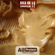 Pasta de amendoim, aprenda como fazer