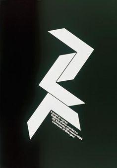 Lavori in corso - Galleria d'arte moderna - Comune di Bologna-Plakat