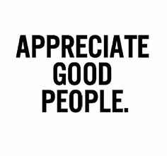 """Good People * Your Daily Brain Vitamin v2.23.15 