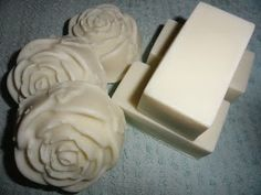 One of my favorite blogs! She lives in Australia. I love her book too! She is an amazing lady! This is a place to buy caustic sodahttp://www.Certified-Lye.com/lye-soap.html#SoapRecipe